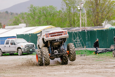 Vermonster-4x4_Spring-Mud-Fling__20170506_5691.CR2 Photo by Brie Morrissey ©Rapid Velocity Photo & BLM Photography   Support your photographers and purchase a photo!! Starting at only $5!   More photos & custom merchandise are available for purchase without watermark or view more photos from this event at www.blmphoto.com or contact info@blmphoto.com.  Do Not Download or reproduce photos without written permission.