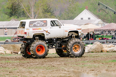 Vermonster-4x4_Spring-Mud-Fling__20170506_5648.CR2 Photo by Brie Morrissey ©Rapid Velocity Photo & BLM Photography   Support your photographers and purchase a photo!! Starting at only $5!   More photos & custom merchandise are available for purchase without watermark or view more photos from this event at www.blmphoto.com or contact info@blmphoto.com.  Do Not Download or reproduce photos without written permission.