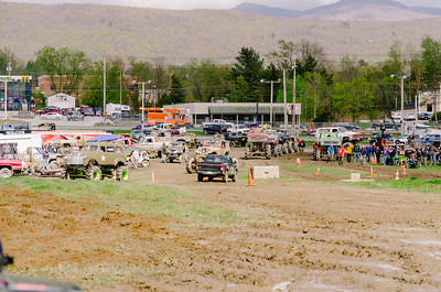 Vermonster-4x4_Spring-Mud-Fling__20170506_1958.NEF Photo by Ashley Croteau ©Rapid Velocity Photo & BLM Photography   Support your photographers and purchase a photo!! Starting at only $5!   More photos & custom merchandise are available for purchase without watermark or view more photos from this event at www.blmphoto.com or contact info@blmphoto.com.  Do Not Download or reproduce photos without written permission.