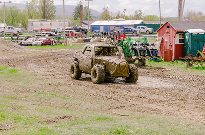 Vermonster-4x4_Spring-Mud-Fling__20170506_1954.NEF Photo by Ashley Croteau ©Rapid Velocity Photo & BLM Photography   Support your photographers and purchase a photo!! Starting at only $5!   More photos & custom merchandise are available for purchase without watermark or view more photos from this event at www.blmphoto.com or contact info@blmphoto.com.  Do Not Download or reproduce photos without written permission.