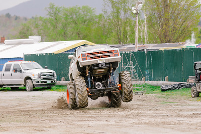 Vermonster-4x4_Spring-Mud-Fling__20170506_5681.CR2 Photo by Brie Morrissey ©Rapid Velocity Photo & BLM Photography   Support your photographers and purchase a photo!! Starting at only $5!   More photos & custom merchandise are available for purchase without watermark or view more photos from this event at www.blmphoto.com or contact info@blmphoto.com.  Do Not Download or reproduce photos without written permission.