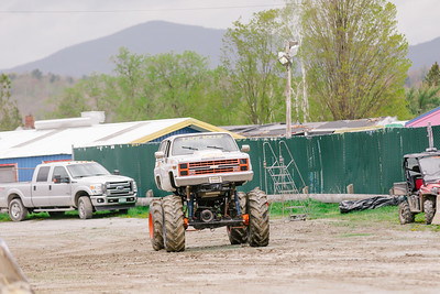 Vermonster-4x4_Spring-Mud-Fling__20170506_5678.CR2 Photo by Brie Morrissey ©Rapid Velocity Photo & BLM Photography   Support your photographers and purchase a photo!! Starting at only $5!   More photos & custom merchandise are available for purchase without watermark or view more photos from this event at www.blmphoto.com or contact info@blmphoto.com.  Do Not Download or reproduce photos without written permission.