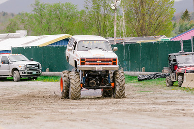 Vermonster-4x4_Spring-Mud-Fling__20170506_5685.CR2 Photo by Brie Morrissey ©Rapid Velocity Photo & BLM Photography   Support your photographers and purchase a photo!! Starting at only $5!   More photos & custom merchandise are available for purchase without watermark or view more photos from this event at www.blmphoto.com or contact info@blmphoto.com.  Do Not Download or reproduce photos without written permission.
