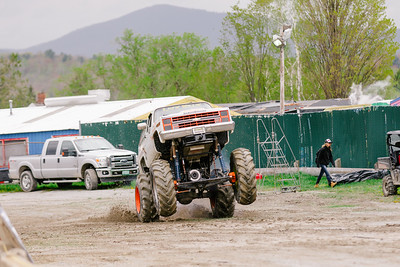 Vermonster-4x4_Spring-Mud-Fling__20170506_5689.CR2 Photo by Brie Morrissey ©Rapid Velocity Photo & BLM Photography   Support your photographers and purchase a photo!! Starting at only $5!   More photos & custom merchandise are available for purchase without watermark or view more photos from this event at www.blmphoto.com or contact info@blmphoto.com.  Do Not Download or reproduce photos without written permission.