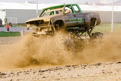 Vermonster-4x4_Spring-Mud-Fling__20170506_6998.CR2 Photo by Brie Morrissey ©Rapid Velocity Photo & BLM Photography   Support your photographers and purchase a photo!! Starting at only $5!   More photos & custom merchandise are available for purchase without watermark or view more photos from this event at www.blmphoto.com or contact info@blmphoto.com.  Do Not Download or reproduce photos without written permission.