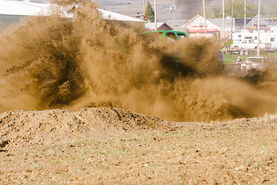 Vermonster-4x4_Spring-Mud-Fling__20170506_6995.CR2 Photo by Brie Morrissey ©Rapid Velocity Photo & BLM Photography   Support your photographers and purchase a photo!! Starting at only $5!   More photos & custom merchandise are available for purchase without watermark or view more photos from this event at www.blmphoto.com or contact info@blmphoto.com.  Do Not Download or reproduce photos without written permission.