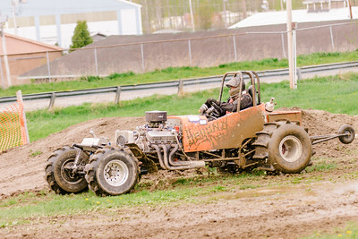 Vermonster-4x4_Spring-Mud-Fling__20170506_5624.CR2 Photo by Brie Morrissey ©Rapid Velocity Photo & BLM Photography   Support your photographers and purchase a photo!! Starting at only $5!   More photos & custom merchandise are available for purchase without watermark or view more photos from this event at www.blmphoto.com or contact info@blmphoto.com.  Do Not Download or reproduce photos without written permission.
