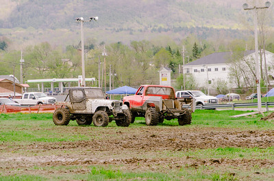 Vermonster-4x4_Spring-Mud-Fling__20170506_1941.NEF Photo by Ashley Croteau ©Rapid Velocity Photo & BLM Photography   Support your photographers and purchase a photo!! Starting at only $5!   More photos & custom merchandise are available for purchase without watermark or view more photos from this event at www.blmphoto.com or contact info@blmphoto.com.  Do Not Download or reproduce photos without written permission.
