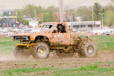 Vermonster-4x4_Spring-Mud-Fling__20170506_5918.CR2 Photo by Brie Morrissey ©Rapid Velocity Photo & BLM Photography   Support your photographers and purchase a photo!! Starting at only $5!   More photos & custom merchandise are available for purchase without watermark or view more photos from this event at www.blmphoto.com or contact info@blmphoto.com.  Do Not Download or reproduce photos without written permission.