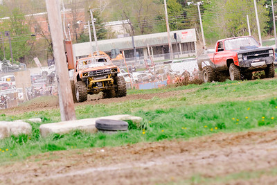 Vermonster-4x4_Spring-Mud-Fling__20170506_5912.CR2 Photo by Brie Morrissey ©Rapid Velocity Photo & BLM Photography   Support your photographers and purchase a photo!! Starting at only $5!   More photos & custom merchandise are available for purchase without watermark or view more photos from this event at www.blmphoto.com or contact info@blmphoto.com.  Do Not Download or reproduce photos without written permission.