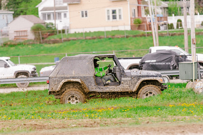 Vermonster-4x4_Spring-Mud-Fling__20170506_5790.CR2 Photo by Brie Morrissey ©Rapid Velocity Photo & BLM Photography   Support your photographers and purchase a photo!! Starting at only $5!   More photos & custom merchandise are available for purchase without watermark or view more photos from this event at www.blmphoto.com or contact info@blmphoto.com.  Do Not Download or reproduce photos without written permission.