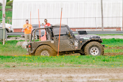 Vermonster-4x4_Spring-Mud-Fling__20170506_5797.CR2 Photo by Brie Morrissey ©Rapid Velocity Photo & BLM Photography   Support your photographers and purchase a photo!! Starting at only $5!   More photos & custom merchandise are available for purchase without watermark or view more photos from this event at www.blmphoto.com or contact info@blmphoto.com.  Do Not Download or reproduce photos without written permission.