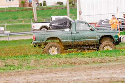 Vermonster-4x4_Spring-Mud-Fling__20170506_5803.CR2 Photo by Brie Morrissey ©Rapid Velocity Photo & BLM Photography   Support your photographers and purchase a photo!! Starting at only $5!   More photos & custom merchandise are available for purchase without watermark or view more photos from this event at www.blmphoto.com or contact info@blmphoto.com.  Do Not Download or reproduce photos without written permission.
