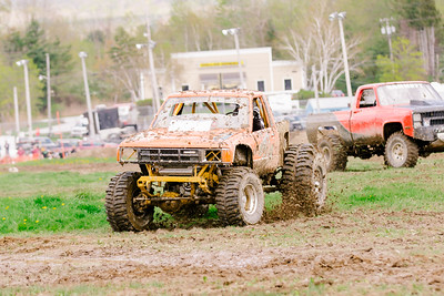 Vermonster-4x4_Spring-Mud-Fling__20170506_5916.CR2 Photo by Brie Morrissey ©Rapid Velocity Photo & BLM Photography   Support your photographers and purchase a photo!! Starting at only $5!   More photos & custom merchandise are available for purchase without watermark or view more photos from this event at www.blmphoto.com or contact info@blmphoto.com.  Do Not Download or reproduce photos without written permission.