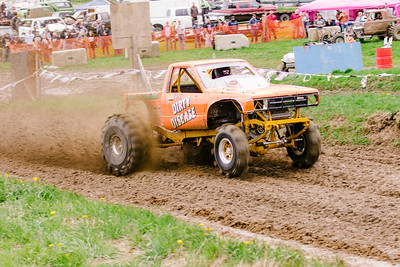 Vermonster-4x4_Spring-Mud-Fling__20170506_5612.CR2 Photo by Brie Morrissey ©Rapid Velocity Photo & BLM Photography   Support your photographers and purchase a photo!! Starting at only $5!   More photos & custom merchandise are available for purchase without watermark or view more photos from this event at www.blmphoto.com or contact info@blmphoto.com.  Do Not Download or reproduce photos without written permission.