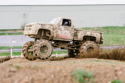 Vermonster-4x4_Spring-Mud-Fling__20170506_6428.CR2 Photo by Brie Morrissey ©Rapid Velocity Photo & BLM Photography   Support your photographers and purchase a photo!! Starting at only $5!   More photos & custom merchandise are available for purchase without watermark or view more photos from this event at www.blmphoto.com or contact info@blmphoto.com.  Do Not Download or reproduce photos without written permission.