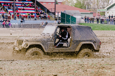 Vermonster-4x4_Spring-Mud-Fling__20170506_2021.NEF Photo by Ashley Croteau ©Rapid Velocity Photo & BLM Photography   Support your photographers and purchase a photo!! Starting at only $5!   More photos & custom merchandise are available for purchase without watermark or view more photos from this event at www.blmphoto.com or contact info@blmphoto.com.  Do Not Download or reproduce photos without written permission.