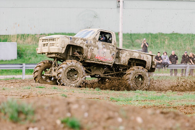 Vermonster-4x4_Spring-Mud-Fling__20170506_6425.CR2 Photo by Brie Morrissey ©Rapid Velocity Photo & BLM Photography   Support your photographers and purchase a photo!! Starting at only $5!   More photos & custom merchandise are available for purchase without watermark or view more photos from this event at www.blmphoto.com or contact info@blmphoto.com.  Do Not Download or reproduce photos without written permission.