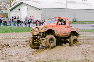Vermonster-4x4_Spring-Mud-Fling__20170506_2016.NEF Photo by Ashley Croteau ©Rapid Velocity Photo & BLM Photography   Support your photographers and purchase a photo!! Starting at only $5!   More photos & custom merchandise are available for purchase without watermark or view more photos from this event at www.blmphoto.com or contact info@blmphoto.com.  Do Not Download or reproduce photos without written permission.