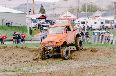 Vermonster-4x4_Spring-Mud-Fling__20170506_2015.NEF Photo by Ashley Croteau ©Rapid Velocity Photo & BLM Photography   Support your photographers and purchase a photo!! Starting at only $5!   More photos & custom merchandise are available for purchase without watermark or view more photos from this event at www.blmphoto.com or contact info@blmphoto.com.  Do Not Download or reproduce photos without written permission.