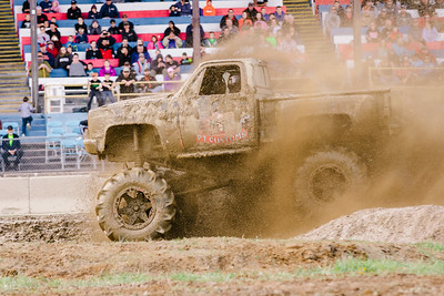 Vermonster-4x4_Spring-Mud-Fling__20170506_6430.CR2 Photo by Brie Morrissey ©Rapid Velocity Photo & BLM Photography   Support your photographers and purchase a photo!! Starting at only $5!   More photos & custom merchandise are available for purchase without watermark or view more photos from this event at www.blmphoto.com or contact info@blmphoto.com.  Do Not Download or reproduce photos without written permission.