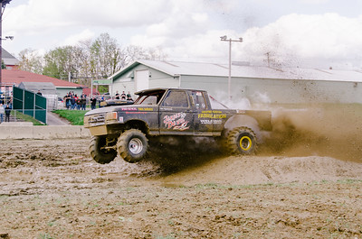 Vermonster-4x4_Spring-Mud-Fling__20170506_2019.NEF Photo by Ashley Croteau ©Rapid Velocity Photo & BLM Photography   Support your photographers and purchase a photo!! Starting at only $5!   More photos & custom merchandise are available for purchase without watermark or view more photos from this event at www.blmphoto.com or contact info@blmphoto.com.  Do Not Download or reproduce photos without written permission.