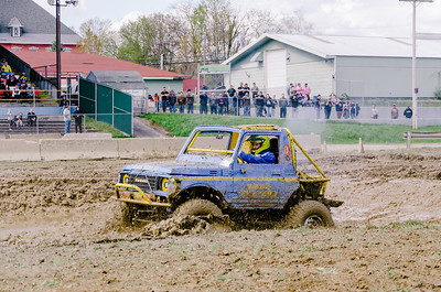 Vermonster-4x4_Spring-Mud-Fling__20170506_2013.NEF Photo by Ashley Croteau ©Rapid Velocity Photo & BLM Photography   Support your photographers and purchase a photo!! Starting at only $5!   More photos & custom merchandise are available for purchase without watermark or view more photos from this event at www.blmphoto.com or contact info@blmphoto.com.  Do Not Download or reproduce photos without written permission.