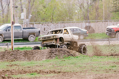 Vermonster-4x4_Spring-Mud-Fling__20170506_6362.CR2 Photo by Brie Morrissey ©Rapid Velocity Photo & BLM Photography   Support your photographers and purchase a photo!! Starting at only $5!   More photos & custom merchandise are available for purchase without watermark or view more photos from this event at www.blmphoto.com or contact info@blmphoto.com.  Do Not Download or reproduce photos without written permission.