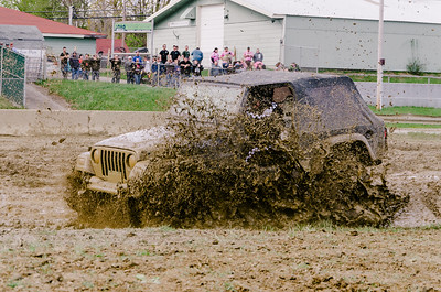 Vermonster-4x4_Spring-Mud-Fling__20170506_2020.NEF Photo by Ashley Croteau ©Rapid Velocity Photo & BLM Photography   Support your photographers and purchase a photo!! Starting at only $5!   More photos & custom merchandise are available for purchase without watermark or view more photos from this event at www.blmphoto.com or contact info@blmphoto.com.  Do Not Download or reproduce photos without written permission.
