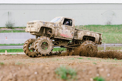 Vermonster-4x4_Spring-Mud-Fling__20170506_6427.CR2 Photo by Brie Morrissey ©Rapid Velocity Photo & BLM Photography   Support your photographers and purchase a photo!! Starting at only $5!   More photos & custom merchandise are available for purchase without watermark or view more photos from this event at www.blmphoto.com or contact info@blmphoto.com.  Do Not Download or reproduce photos without written permission.