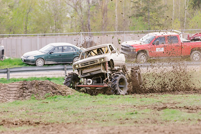 Vermonster-4x4_Spring-Mud-Fling__20170506_6357.CR2 Photo by Brie Morrissey ©Rapid Velocity Photo & BLM Photography   Support your photographers and purchase a photo!! Starting at only $5!   More photos & custom merchandise are available for purchase without watermark or view more photos from this event at www.blmphoto.com or contact info@blmphoto.com.  Do Not Download or reproduce photos without written permission.