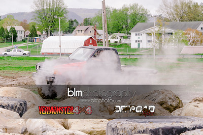 Vermonster-4x4_Spring-Mud-Fling__20170506_1865.NEF Photo by Ashley Croteau ©Rapid Velocity Photo & BLM Photography   Support your photographers and purchase a photo!! Starting at only $5!   More photos & custom merchandise are available for purchase without watermark or view more photos from this event at www.blmphoto.com or contact info@blmphoto.com.  Do Not Download or reproduce photos without written permission.