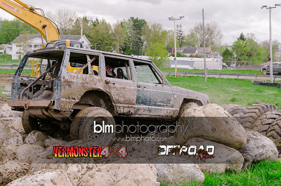 Vermonster-4x4_Spring-Mud-Fling__20170506_1893.NEF Photo by Ashley Croteau ©Rapid Velocity Photo & BLM Photography   Support your photographers and purchase a photo!! Starting at only $5!   More photos & custom merchandise are available for purchase without watermark or view more photos from this event at www.blmphoto.com or contact info@blmphoto.com.  Do Not Download or reproduce photos without written permission.
