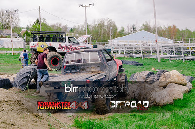 Vermonster-4x4_Spring-Mud-Fling__20170506_1859.NEF Photo by Ashley Croteau ©Rapid Velocity Photo & BLM Photography   Support your photographers and purchase a photo!! Starting at only $5!   More photos & custom merchandise are available for purchase without watermark or view more photos from this event at www.blmphoto.com or contact info@blmphoto.com.  Do Not Download or reproduce photos without written permission.