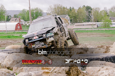 Vermonster-4x4_Spring-Mud-Fling__20170506_1870.NEF Photo by Ashley Croteau ©Rapid Velocity Photo & BLM Photography   Support your photographers and purchase a photo!! Starting at only $5!   More photos & custom merchandise are available for purchase without watermark or view more photos from this event at www.blmphoto.com or contact info@blmphoto.com.  Do Not Download or reproduce photos without written permission.