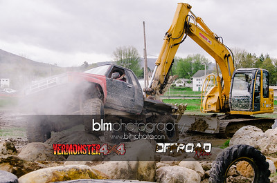 Vermonster-4x4_Spring-Mud-Fling__20170506_1862.NEF Photo by Ashley Croteau ©Rapid Velocity Photo & BLM Photography   Support your photographers and purchase a photo!! Starting at only $5!   More photos & custom merchandise are available for purchase without watermark or view more photos from this event at www.blmphoto.com or contact info@blmphoto.com.  Do Not Download or reproduce photos without written permission.