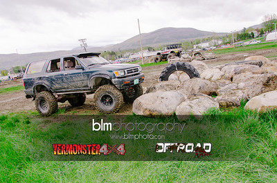 Vermonster-4x4_Spring-Mud-Fling__20170506_1884.NEF Photo by Ashley Croteau ©Rapid Velocity Photo & BLM Photography   Support your photographers and purchase a photo!! Starting at only $5!   More photos & custom merchandise are available for purchase without watermark or view more photos from this event at www.blmphoto.com or contact info@blmphoto.com.  Do Not Download or reproduce photos without written permission.