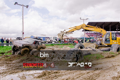 Vermonster-4x4_Spring-Mud-Fling__20170506_1901.NEF Photo by Ashley Croteau ©Rapid Velocity Photo & BLM Photography   Support your photographers and purchase a photo!! Starting at only $5!   More photos & custom merchandise are available for purchase without watermark or view more photos from this event at www.blmphoto.com or contact info@blmphoto.com.  Do Not Download or reproduce photos without written permission.