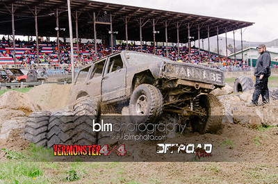 Vermonster-4x4_Spring-Mud-Fling__20170506_1899.NEF Photo by Ashley Croteau ©Rapid Velocity Photo & BLM Photography   Support your photographers and purchase a photo!! Starting at only $5!   More photos & custom merchandise are available for purchase without watermark or view more photos from this event at www.blmphoto.com or contact info@blmphoto.com.  Do Not Download or reproduce photos without written permission.