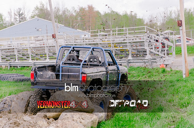 Vermonster-4x4_Spring-Mud-Fling__20170506_1889.NEF Photo by Ashley Croteau ©Rapid Velocity Photo & BLM Photography   Support your photographers and purchase a photo!! Starting at only $5!   More photos & custom merchandise are available for purchase without watermark or view more photos from this event at www.blmphoto.com or contact info@blmphoto.com.  Do Not Download or reproduce photos without written permission.