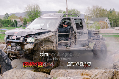 Vermonster-4x4_Spring-Mud-Fling__20170506_1871.NEF Photo by Ashley Croteau ©Rapid Velocity Photo & BLM Photography   Support your photographers and purchase a photo!! Starting at only $5!   More photos & custom merchandise are available for purchase without watermark or view more photos from this event at www.blmphoto.com or contact info@blmphoto.com.  Do Not Download or reproduce photos without written permission.