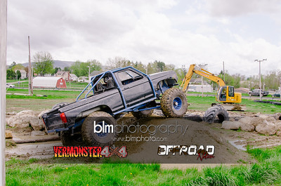 Vermonster-4x4_Spring-Mud-Fling__20170506_1888.NEF Photo by Ashley Croteau ©Rapid Velocity Photo & BLM Photography   Support your photographers and purchase a photo!! Starting at only $5!   More photos & custom merchandise are available for purchase without watermark or view more photos from this event at www.blmphoto.com or contact info@blmphoto.com.  Do Not Download or reproduce photos without written permission.