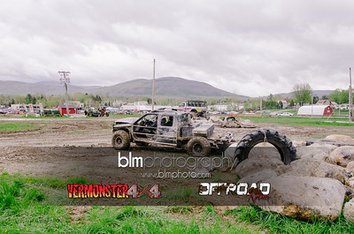 Vermonster-4x4_Spring-Mud-Fling__20170506_1874.NEF Photo by Ashley Croteau ©Rapid Velocity Photo & BLM Photography   Support your photographers and purchase a photo!! Starting at only $5!   More photos & custom merchandise are available for purchase without watermark or view more photos from this event at www.blmphoto.com or contact info@blmphoto.com.  Do Not Download or reproduce photos without written permission.