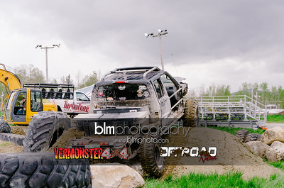 Vermonster-4x4_Spring-Mud-Fling__20170506_1867.NEF Photo by Ashley Croteau ©Rapid Velocity Photo & BLM Photography   Support your photographers and purchase a photo!! Starting at only $5!   More photos & custom merchandise are available for purchase without watermark or view more photos from this event at www.blmphoto.com or contact info@blmphoto.com.  Do Not Download or reproduce photos without written permission.