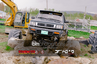 Vermonster-4x4_Spring-Mud-Fling__20170506_1882.NEF Photo by Ashley Croteau ©Rapid Velocity Photo & BLM Photography   Support your photographers and purchase a photo!! Starting at only $5!   More photos & custom merchandise are available for purchase without watermark or view more photos from this event at www.blmphoto.com or contact info@blmphoto.com.  Do Not Download or reproduce photos without written permission.