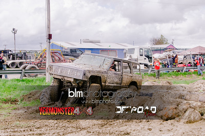 Vermonster-4x4_Spring-Mud-Fling__20170506_1903.NEF Photo by Ashley Croteau ©Rapid Velocity Photo & BLM Photography   Support your photographers and purchase a photo!! Starting at only $5!   More photos & custom merchandise are available for purchase without watermark or view more photos from this event at www.blmphoto.com or contact info@blmphoto.com.  Do Not Download or reproduce photos without written permission.