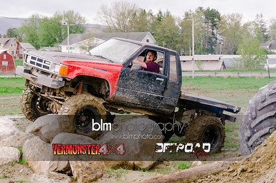 Vermonster-4x4_Spring-Mud-Fling__20170506_1860.NEF Photo by Ashley Croteau ©Rapid Velocity Photo & BLM Photography   Support your photographers and purchase a photo!! Starting at only $5!   More photos & custom merchandise are available for purchase without watermark or view more photos from this event at www.blmphoto.com or contact info@blmphoto.com.  Do Not Download or reproduce photos without written permission.