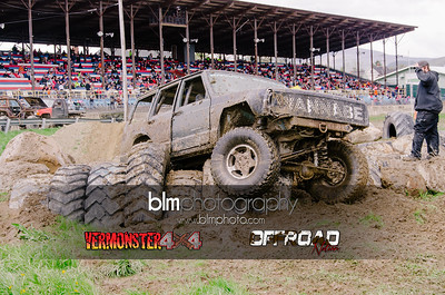 Vermonster-4x4_Spring-Mud-Fling__20170506_1898.NEF Photo by Ashley Croteau ©Rapid Velocity Photo & BLM Photography   Support your photographers and purchase a photo!! Starting at only $5!   More photos & custom merchandise are available for purchase without watermark or view more photos from this event at www.blmphoto.com or contact info@blmphoto.com.  Do Not Download or reproduce photos without written permission.