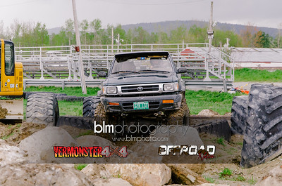 Vermonster-4x4_Spring-Mud-Fling__20170506_1881.NEF Photo by Ashley Croteau ©Rapid Velocity Photo & BLM Photography   Support your photographers and purchase a photo!! Starting at only $5!   More photos & custom merchandise are available for purchase without watermark or view more photos from this event at www.blmphoto.com or contact info@blmphoto.com.  Do Not Download or reproduce photos without written permission.