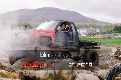 Vermonster-4x4_Spring-Mud-Fling__20170506_1861.NEF Photo by Ashley Croteau ©Rapid Velocity Photo & BLM Photography   Support your photographers and purchase a photo!! Starting at only $5!   More photos & custom merchandise are available for purchase without watermark or view more photos from this event at www.blmphoto.com or contact info@blmphoto.com.  Do Not Download or reproduce photos without written permission.